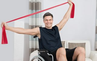 fitness-tips-for-individuals-living-with-paralysis