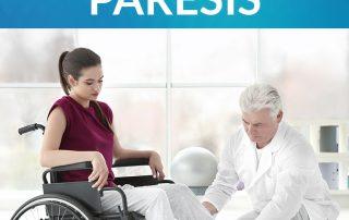 comparison-guide-paralysis-vs-paresis