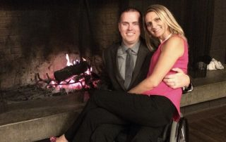 living-with-a-quadriplegic-spouse
